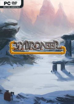 Hydroneer (PC)